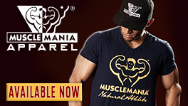 mm-apparel