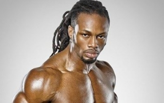 Ulisses World Tour