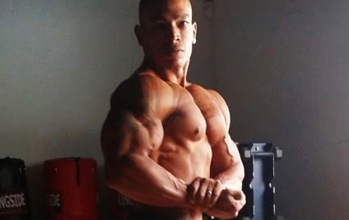 muscle site escort paris