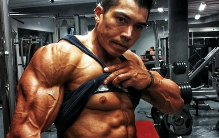 insanely-shredded