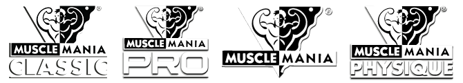 Musclemania